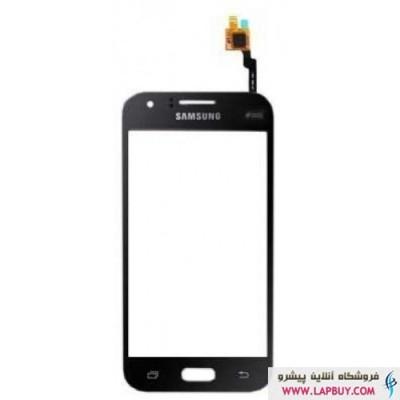 Samsung Galaxy J1 SM-J100 تاچ گوشی موبایل سامسونگ