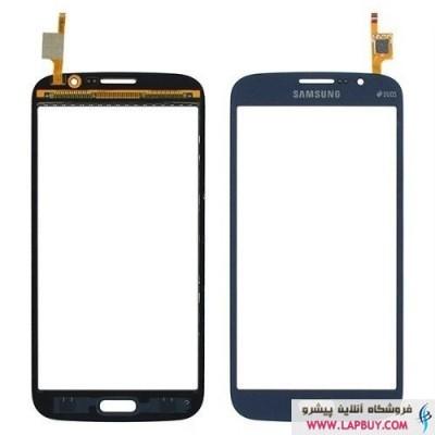 Samsung Galaxy Mega 5.8 GT-i9150 تاچ گوشی موبایل سامسونگ