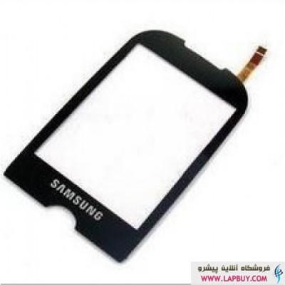 Samsung Corby S3653 تاچ گوشی موبایل سامسونگ
