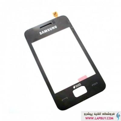 Samsung Star 3 Duos S5222 تاچ گوشی موبایل سامسونگ
