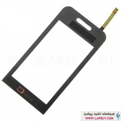 Samsung Star GT-S5230 تاچ گوشی موبایل سامسونگ