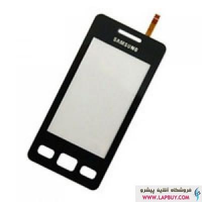 Samsung GT-S5260, Star II تاچ گوشی موبایل سامسونگ