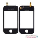 Samsung Galaxy Y S5360 تاچ گوشی موبایل سامسونگ
