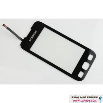 SAMSUNG WAVE 533 S5330 تاچ گوشی موبایل سامسونگ
