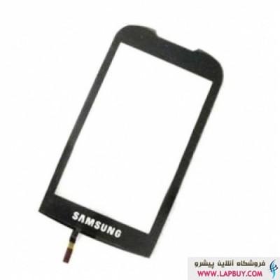 Samsung Marvel S5560 تاچ گوشی موبایل سامسونگ