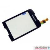Samsung Galaxy Mini S5570 تاچ گوشی موبایل سامسونگ