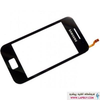 Samsung Galaxy Ace S5830i تاچ گوشی موبایل سامسونگ