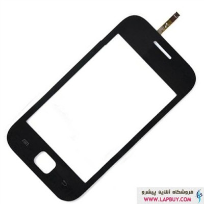Samsung Galaxy Ace Duos GT-S6802 تاچ گوشی موبایل سامسونگ
