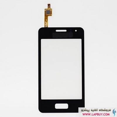 Samsung Wave M GT-S7250 تاچ گوشی موبایل سامسونگ