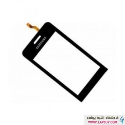 Samsung S7230 Wave 723 تاچ گوشی موبایل سامسونگ