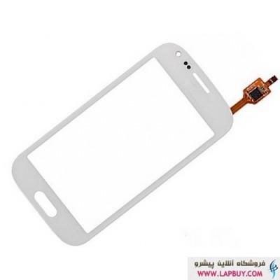 Samsung Galaxy S Duos S7562 تاچ گوشی موبایل سامسونگ