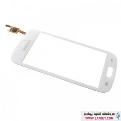 Samsung Galaxy Fresh S7390 تاچ گوشی موبایل سامسونگ
