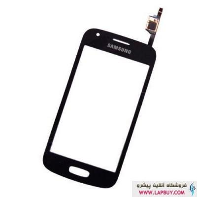Samsung Galaxy Ace 3 GT-S7272 تاچ گوشی موبایل سامسونگ