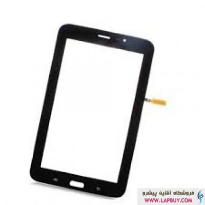 Samsung Galaxy Tab 3 SM-T116 تاچ تبلت سامسونگ