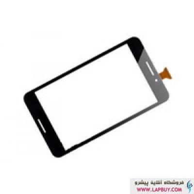 Asus FonePad 7 ME375 K019 تاچ تبلت ایسوس