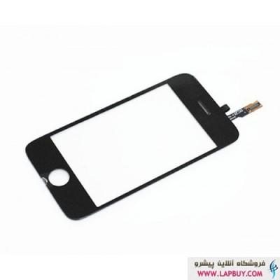 Apple iPhone 3GS تاچ گوشی موبایل اپل
