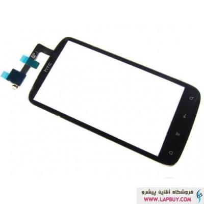 HTC Sensation تاچ گوشی موبایل اچ تی سی