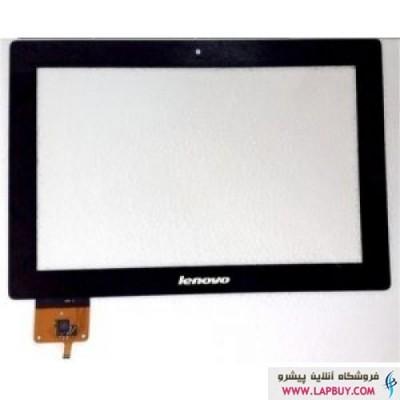 Lenovo IdeaTab S6000 تاچ تبلت لنوو