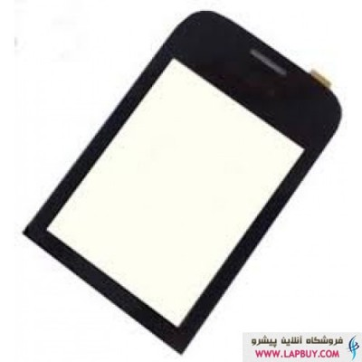 Nokia Asha 202 تاچ گوشی موبایل نوکیا
