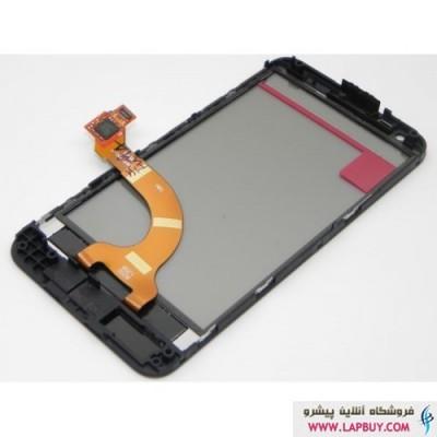 Nokia Lumia 620 تاچ گوشی موبایل نوکیا