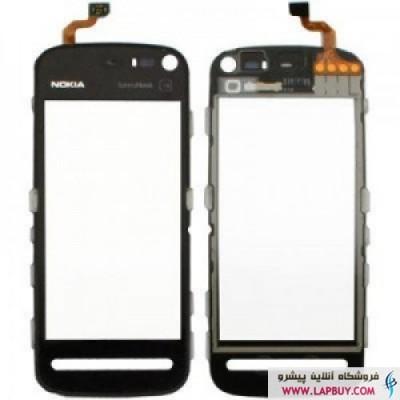 Nokia 5800 تاچ گوشی موبایل نوکیا