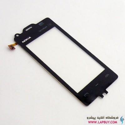 Nokia 5530 تاچ گوشی موبایل نوکیا