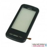 Nokia C6-00 تاچ گوشی موبایل نوکیا