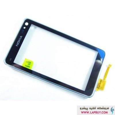 Nokia N8 تاچ گوشی موبایل نوکیا