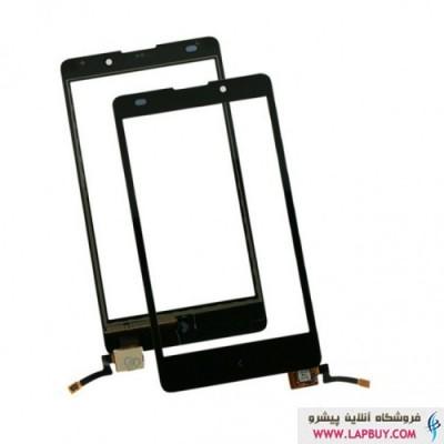 Nokia XL RM 1042 تاچ گوشی موبایل نوکیا