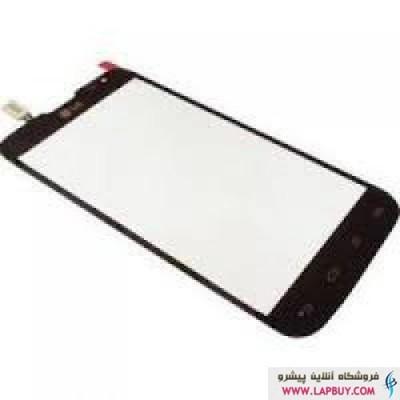 LG Optimus L70 D325 تاچ گوشی موبایل ال جی