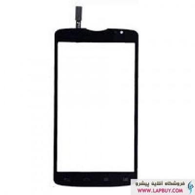 LG Optimus L80 D380 تاچ گوشی موبایل ال جی
