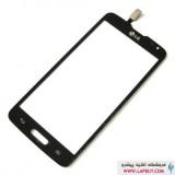 LG Optimus G L90 D415 تاچ گوشی موبایل ال جی