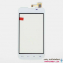LG Optimus L4 II Dual E445 تاچ گوشی موبایل ال جی