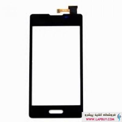LG Optimus L5 II E450 تاچ گوشی موبایل ال جی