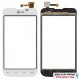 LG Optimus L5 II Dual E455 تاچ گوشی موبایل ال جی
