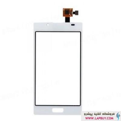 LG Optimus L7 P700 تاچ گوشی موبایل ال جی