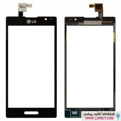 LG Optimus L9 P760 تاچ گوشی موبایل ال جی
