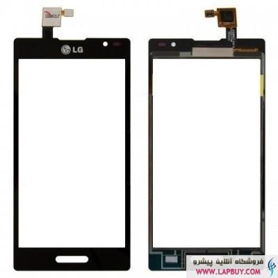 LG Optimus L9 P768 تاچ گوشی موبایل ال جی
