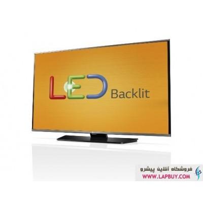 LG SMART TV 55LF631 تلویزیون ال جی
