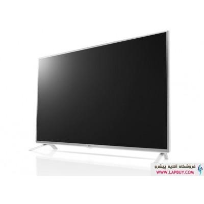 LG TV FULL HD 49LF551 تلویزیون ال جی