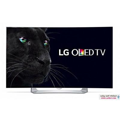 LG SMART TV OLED 3D 55EG910 تلویزیون ال جی