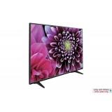 LG 4K ULTRA HD TV 55UF680 تلویزیون ال جی