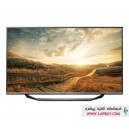 LG TV ULTRA HD 55UF670 تلویزیون ال جی
