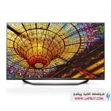 LG TV 49UF670 تلویزیون ال جی