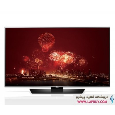 LG SMART TV 55LF630 تلویزیون ال جی