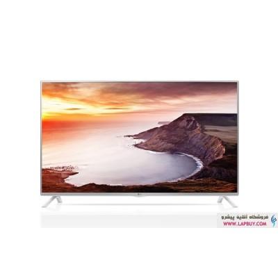 LG TV FULL HD 42LF551 تلویزیون ال جی
