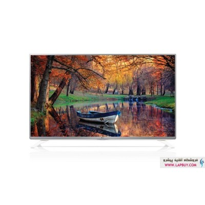 LG TV FULL HD 43LX310 تلویزیون ال جی