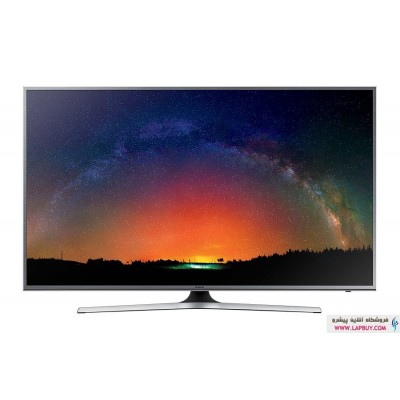 SAMSUNG FULLHD TV 55JS7200 تلویزیون سامسونگ