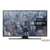 SAMSUNG TV ULTRA 4K HD 65JU6400 تلویزیون سامسونگ