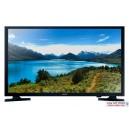 SAMSUNG TV HD 32J4003 تلویزیون سامسونگ